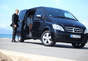 aaa-luxury-mercedes-viano