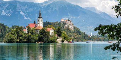 kombi prevoz putnika slovenija