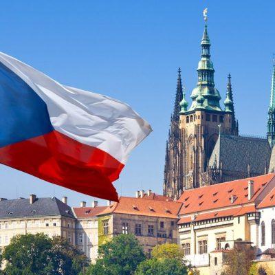 Prevoz putnika Srbija Češka